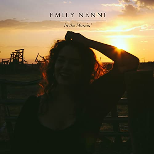 Emily Nenni