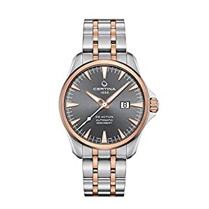 CERTINA DS Action Automatic C032.426.22.081.00