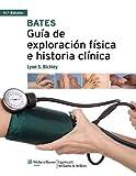 Guía de exploración física e historia clínica...