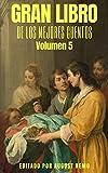 Gran Libro de los Mejores Cuentos - Volumen 5