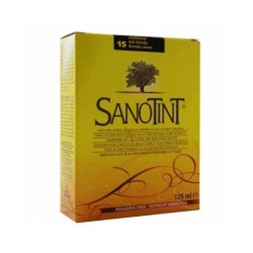Santiveri 16 Sanotint Blond Cuivré 125 ml