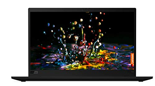 Lenovo ThinkPad X1 CARBON 14' Touchscreen Notebook...
