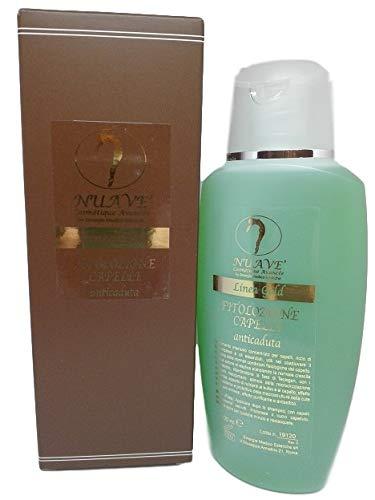 Fito-lotion contre la perte des cheveux 200 ml.