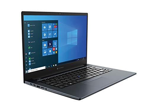 dynabook Toshiba | Portégé X40-J-11C | 14