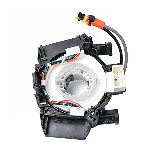 nissan rogue airbag - 1