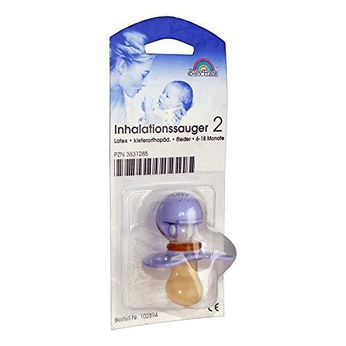 SAUGER Inhalation 102894 fli 1 St