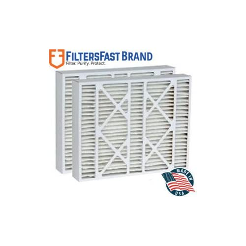 Bryant Air Conditioner Parts: Amazon com