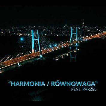 Harmonia Rownowaga