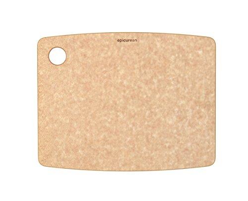 Epicurean, Cutting Board 12 Inch, 1 Count