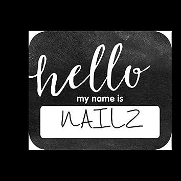 Name Nailz