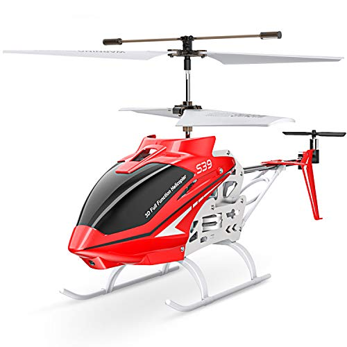 DoDoeleph Syma S39 Helicópteros de...