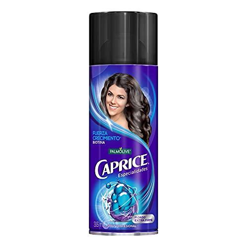koleston en spray fabricante Caprice