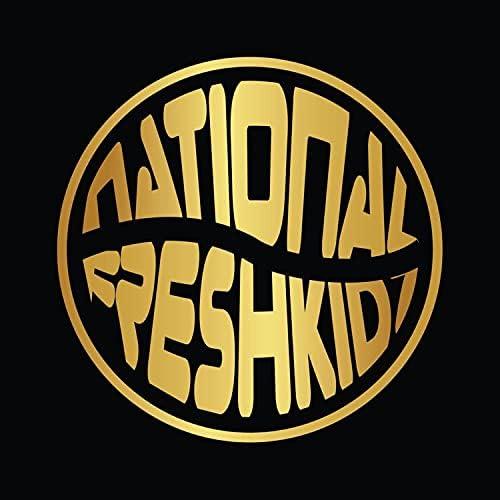 National Freshkidz