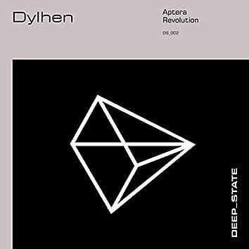 Dylhen