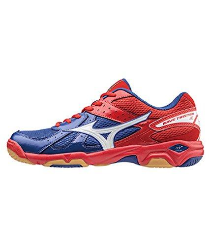 Mizuno Wave Twister 4 Indoor Shoes