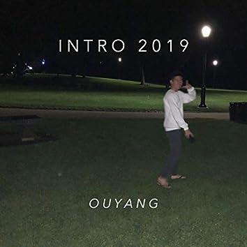 Intro 2019