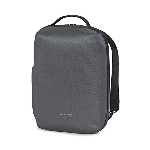 Moleskine rugzak voor PC Device Bag Verticale tas PC 15