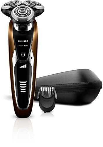 Philips S9511/42 Rasoir électrique Series...
