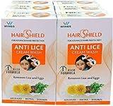 Anti Wash Creams Review and Comparison