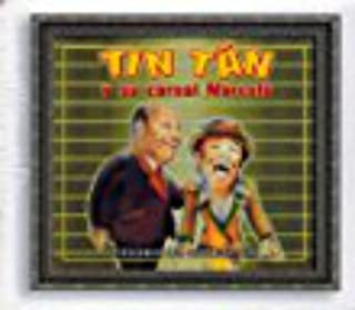 Amazon.com: Tin Tan