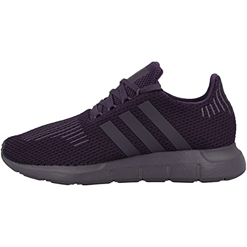 Adidas Swift Run W, Zapatillas de Deporte Mujer, Morado (Purtra/Purtra/Purtra 000), 42 EU