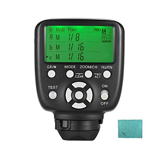 Yongnuo yn560-tx Trigger Flash-Wireless-Controller für Canon DSLR Kameras