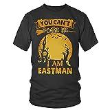 Eastman Shirts, Eastman T Shirt, Eastman...