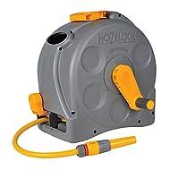 Hozelock-Compact-Enclosed-Reel-Hose
