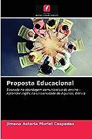 Proposta Educacional: Baseado na abordagem comunicativa do ensino - Aprender inglês na Universidade de Aquinas, Bolívia