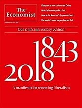 Best 1843 magazine subscription Reviews