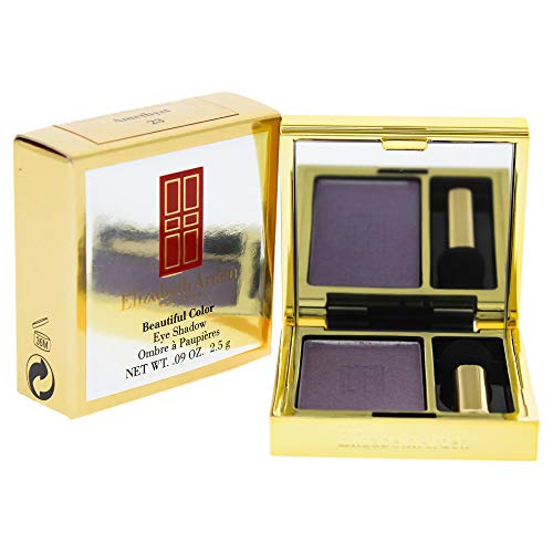 Elizabeth Arden Eye Shadow Singles Amethyst,   3 ml