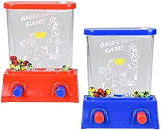 DollarItemDirect 3.25 inches Water Game, Case of 144