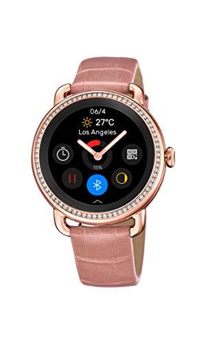 Festina 50002_2 Quarzuhren Chronographen Sportuhren Digitaluhren Smartwatches Fitnesstracker