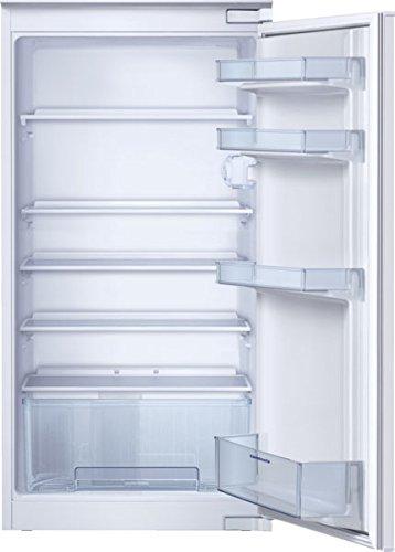 Constructa CK60305 Kühlschrank /Kühlteil181 liters