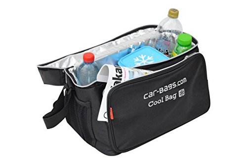 Carbags COOLBAG1 dakkoffer universeel