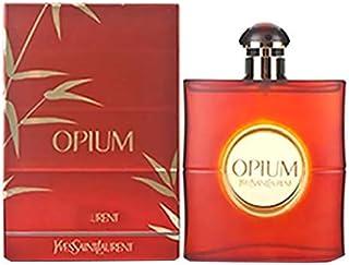 Opium by Yves Saint Laurent for Women - Eau de Toilette, 100ml