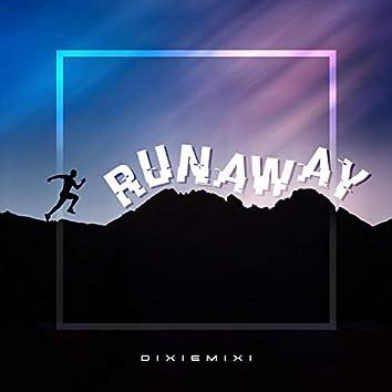 runaway