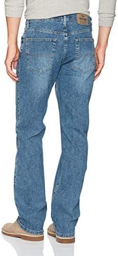 1826 jeans wholesale _image0
