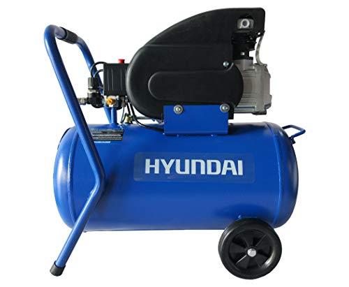 Hyundai HYAC50-21, Kompressor 50 L-2 HP (einphasig)