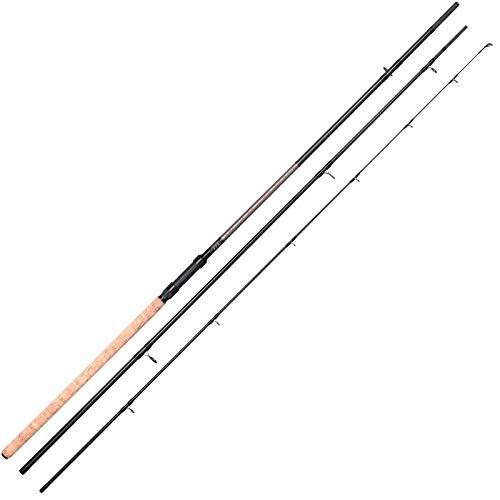 Trout Master Tactical Lake Trout 3,00m 5-40g - Forellenrute zum Angeln am Forellensee, Angelrute zum Forellenangeln, Sbirolinorute