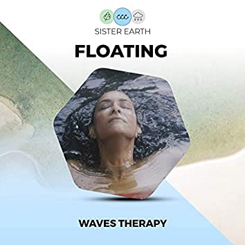 Floating Waves Therapy