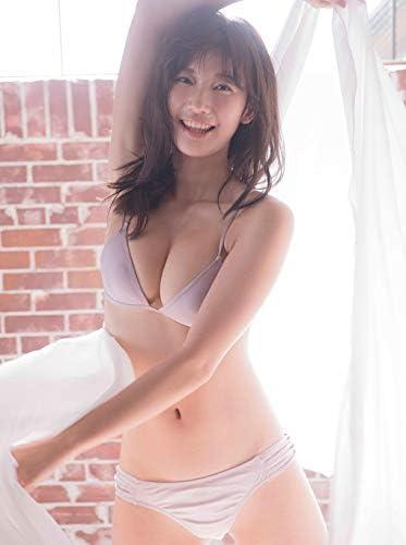 Amazon.co.jp: 小倉優香4 グラビア L版写真10枚 下着 水着 : 家電&カメラ