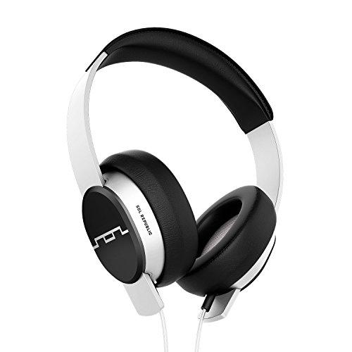 SOL REPUBLIC Master Tracks X3 Over-Ear Headphones