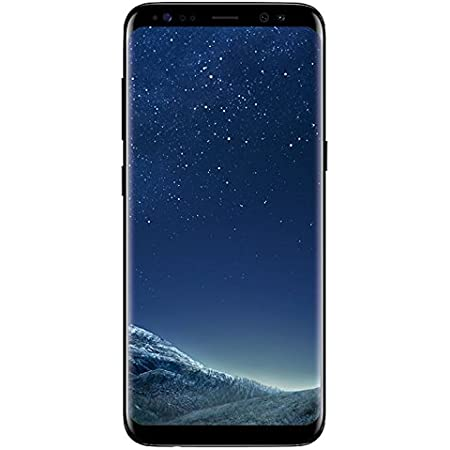 Samsung Galaxy S9 Smartphone 5 8 Zoll 14 7cm 64gb Interner Speicher Dual Sim Deutsche Version Amazon De Elektronik