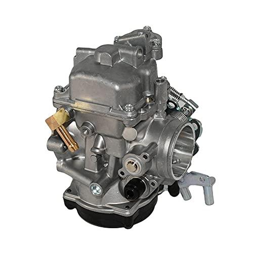 Scooters Carburador Carburador para h & d para S&portster 40mm CV 40 XL883 27421-99C 27490-04 27465-04 Carb H-D CV40 R&OAD para K&ing para Super G&lide Carb XL883 XL1200