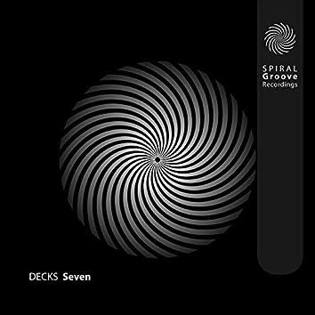 Decks Seven