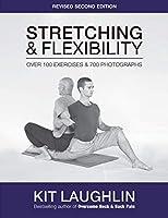 Stretching & Flexibility, 2nd edition