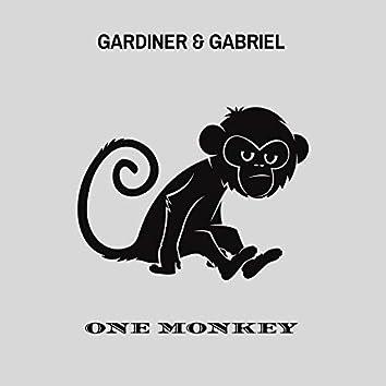 One Monkey