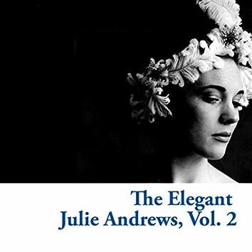 The Elegant Julie Andrews, Vol. 2