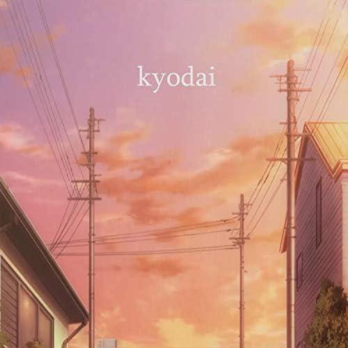 Kyodai